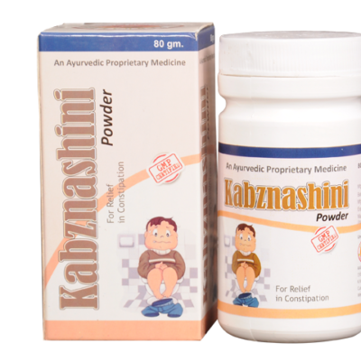AADHAVANS KABZNASHINI POWDER